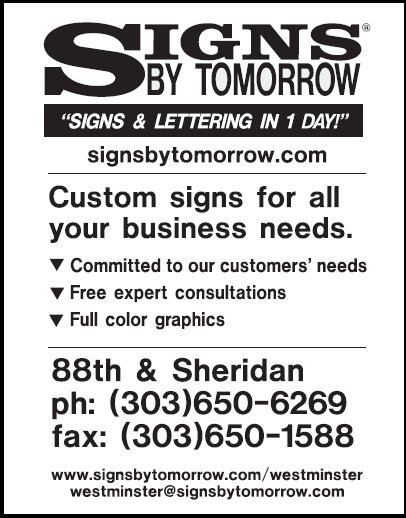 signsbytomorrow