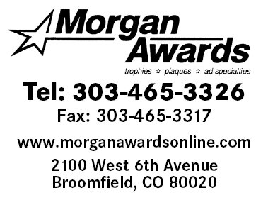 morganawards