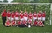 2010 Spring Champions