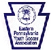 EPYSA