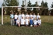 Mav95 2009 Team Picture