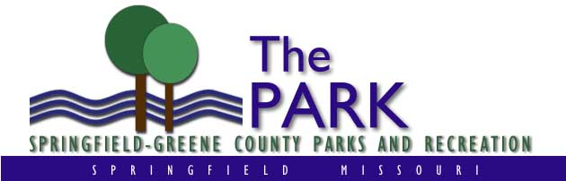 Springfield-Greene County Park Board
