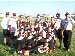 2008 Pee Wee Provincial Champs