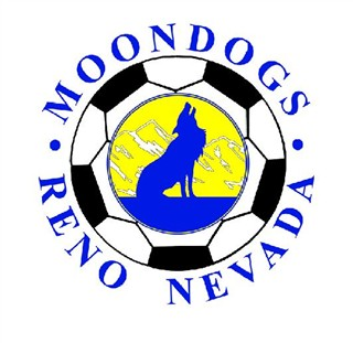 RENO MOONDOGS