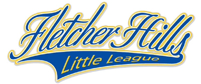 FHLL Logo