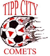 Tipp City Comets