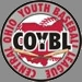 COYBL patch 2005