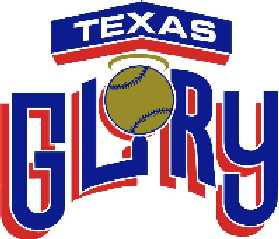 The Texas Glory Fastpitch Softball Club