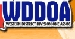 WDDOA Logo
