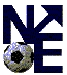 Neyso Logo