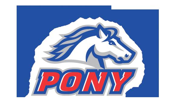 MVYF Logo