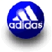 adidas.gif