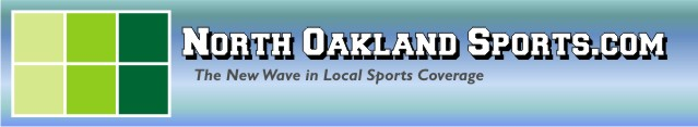 Read NorthOaklandSports.com - best High School coverage in the county.
