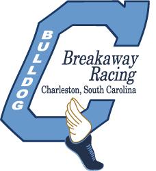 RaceThread.com Bulldog Breakaway Christmas 5K