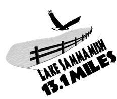 Lake Sammamish Half-Marathon
