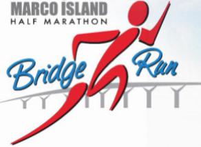 Marco Island Half Marathon & 5K