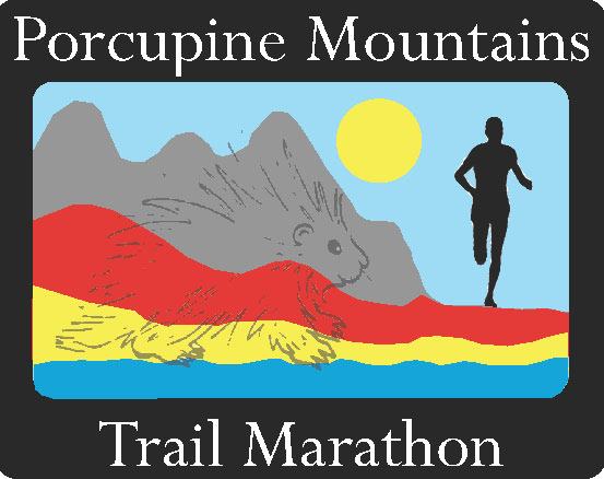 Porcupine Mountains Trail Marathon