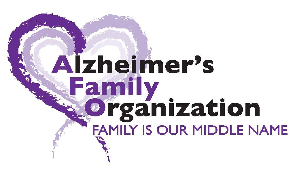 2013 Alzheimers Family Pasco Challenge