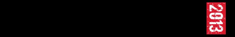 F13a9f4a-0dba-4367-b623-9dbda1a62cfc