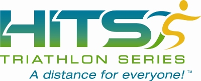 HITS Triathlon Series - Sprint and Olympic
