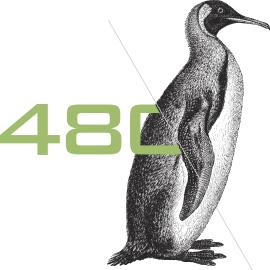 00b811fd-d42b-4152-88e6-b540ff2715f2