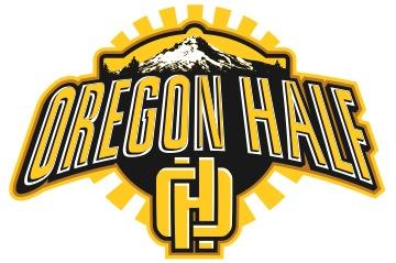 RaceThread.com Oregon Winter Half Marathon