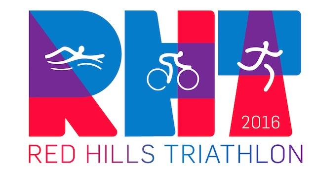 RaceThread.com Red Hills Triathlon