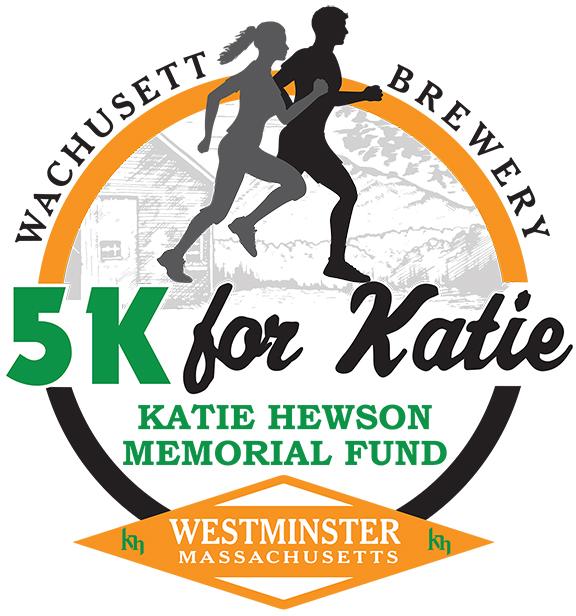 RaceThread Wachusett Brewery 5K For Katie