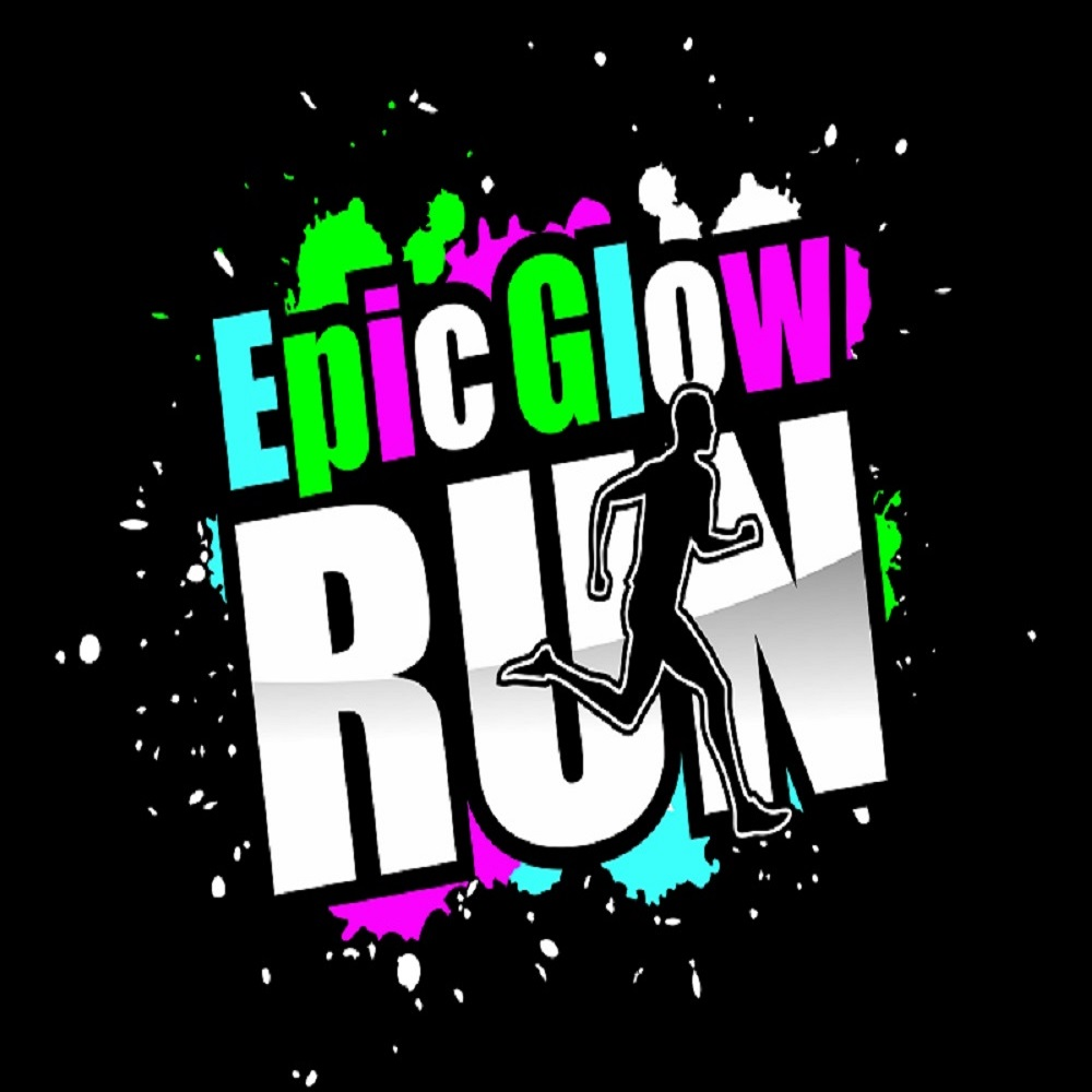 Epic Glow Run - DC Metro - Frederick, MD 2017 | ACTIVE
