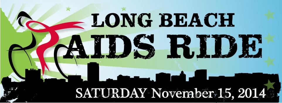 Alfredo S Beach Club Long Beach Ca