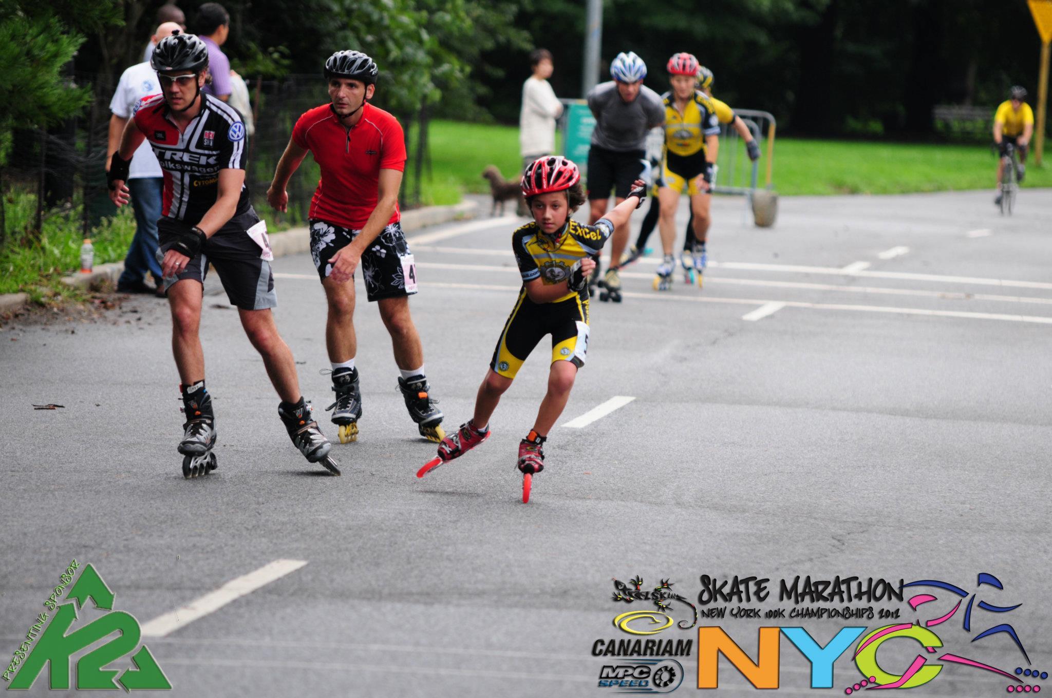 Roller skates york - 44490fc3 6f12 43bd B6b6 3d369bb53e20