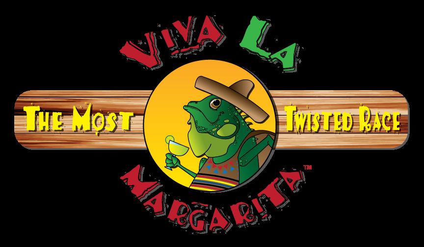RaceThread.com Viva La Margarita Race