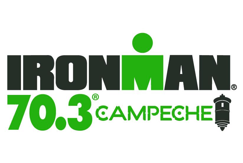 RaceThread.com Ironman 70.3 Campeche