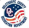 Oglethorpe County Rec Run 5K