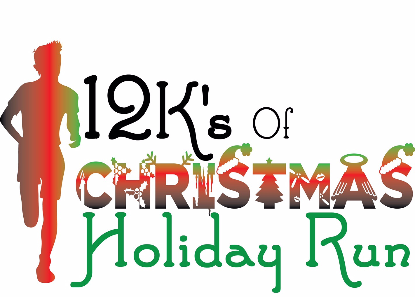 RaceThread.com 12K's Of Christmas Holiday Run