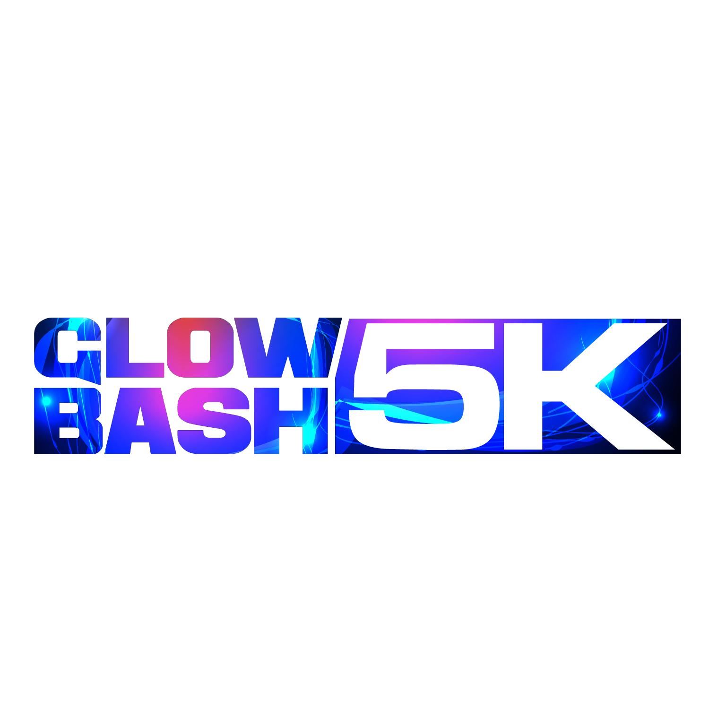 RaceThread.com GlowBash 5K Scavenger Hunt - Phoenix
