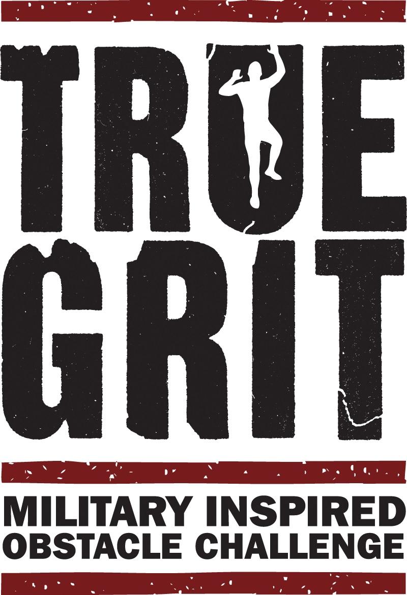 True grit brisbane 2017