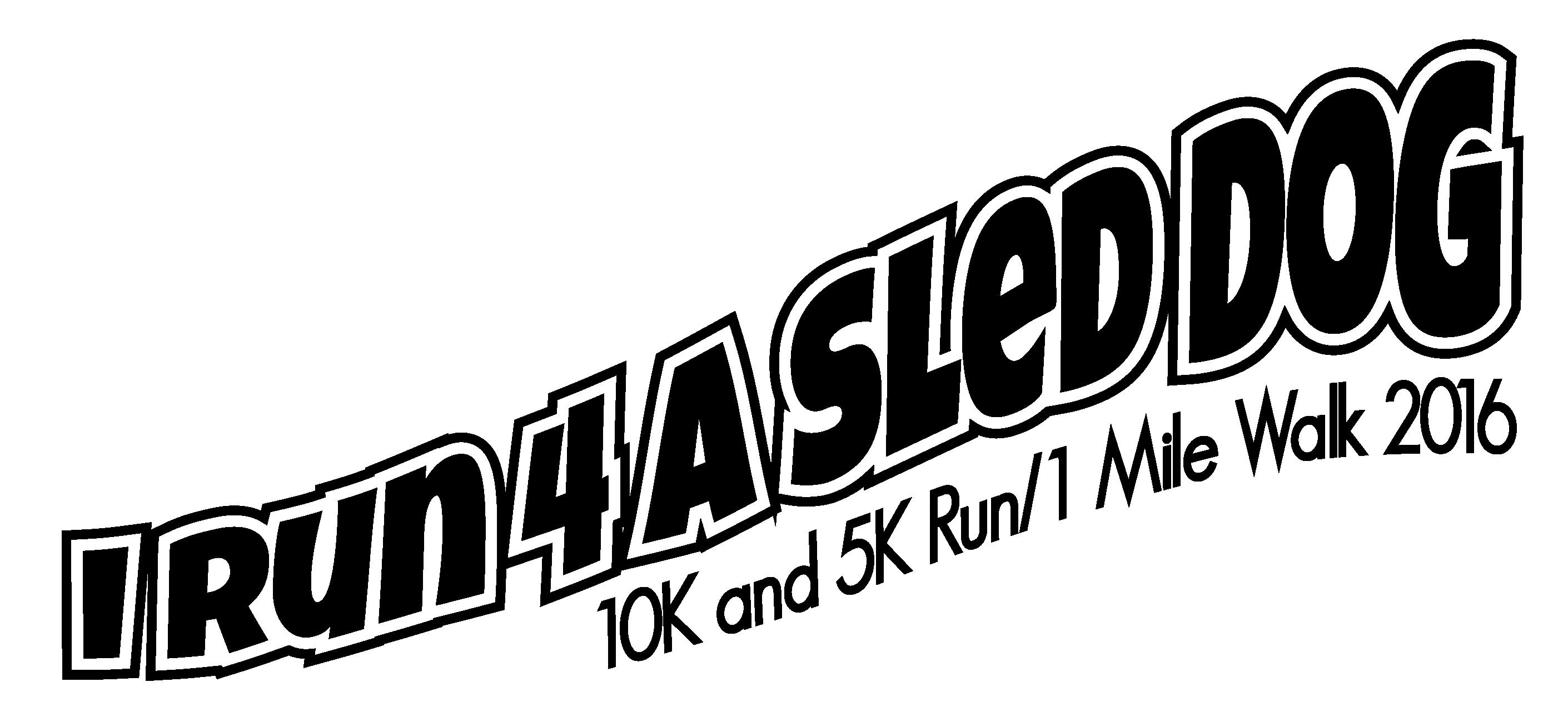 72b547cd-78b5-4a1b-8222-2c261df7b03c