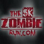 RaceThread.com Orlando 5K Zombie Run