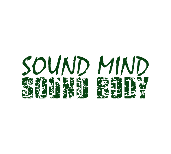 essay on sound mind is a sound body 3 quotes have been tagged as sound-mind-in-a-sound-body: jostein gaarder: 'health is the natural condition when sickness occurs, it is a sign that natur.