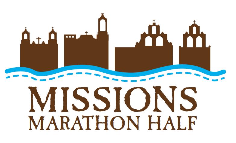 RaceThread.com Missions Heritage Half