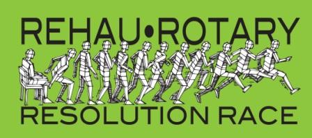RaceThread.com REHAU Rotary Resolution 10k/5k/4k...