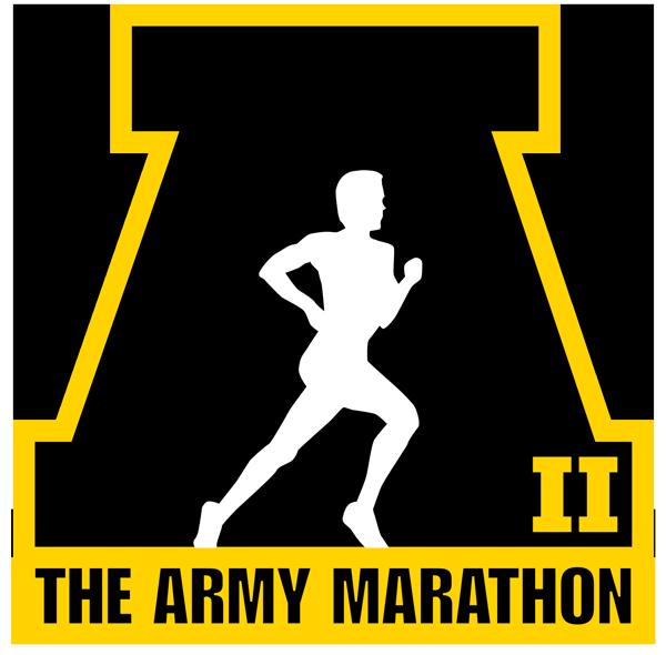 Marathon logo png
