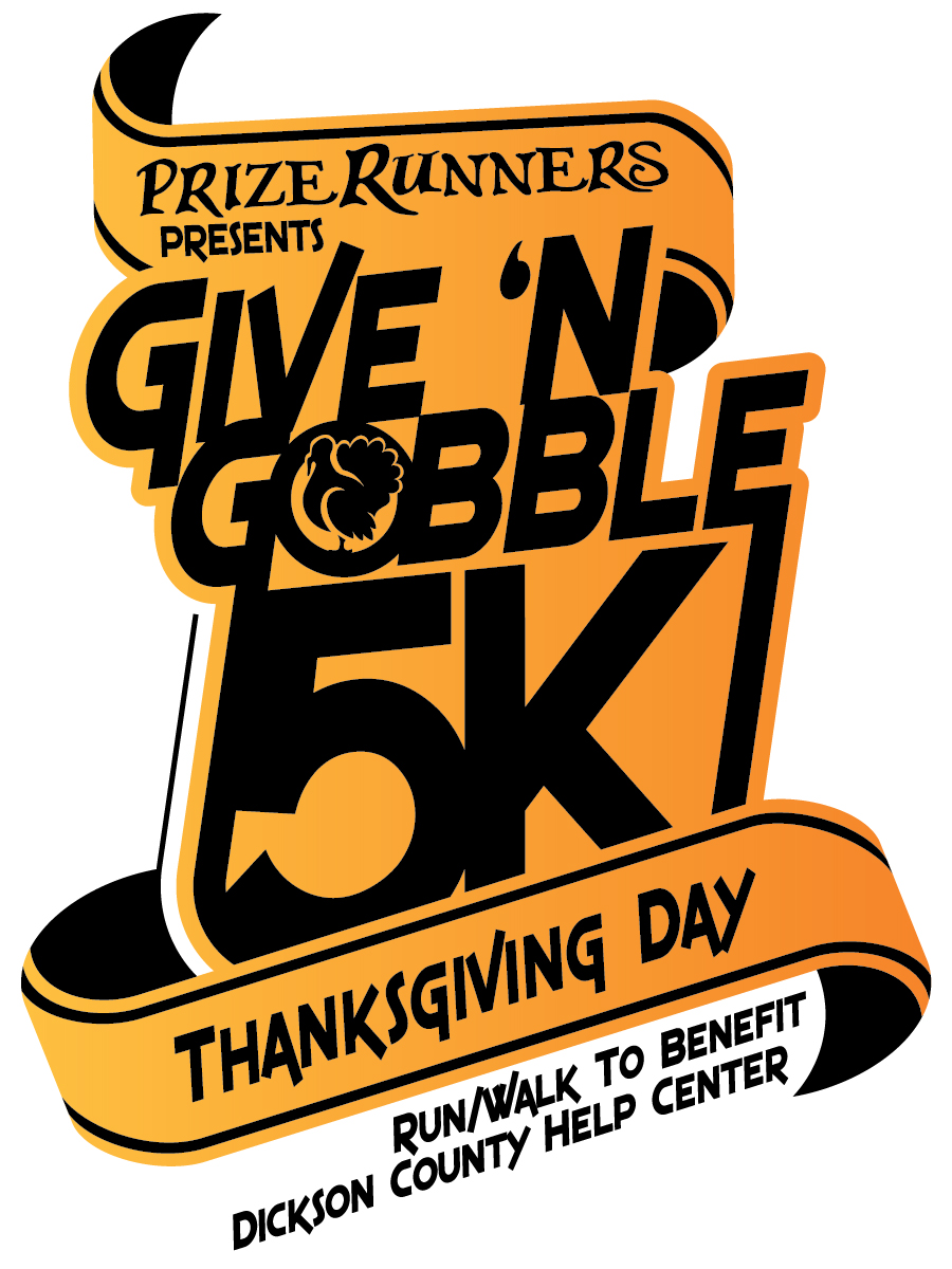 2016 Give 'N Gobble 5K, Giving Mile Run, and Turkey Chase Fun Run ...