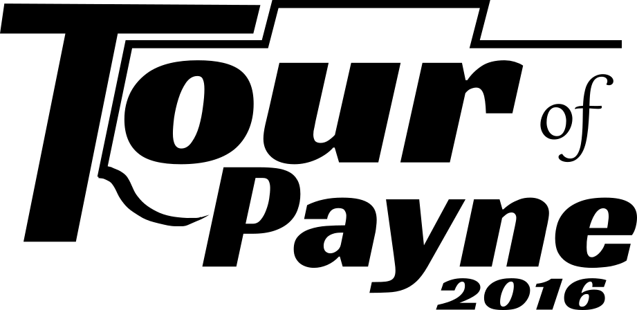 8e401e4d-5ca3-43f0-9eb2-6ae5184bc624