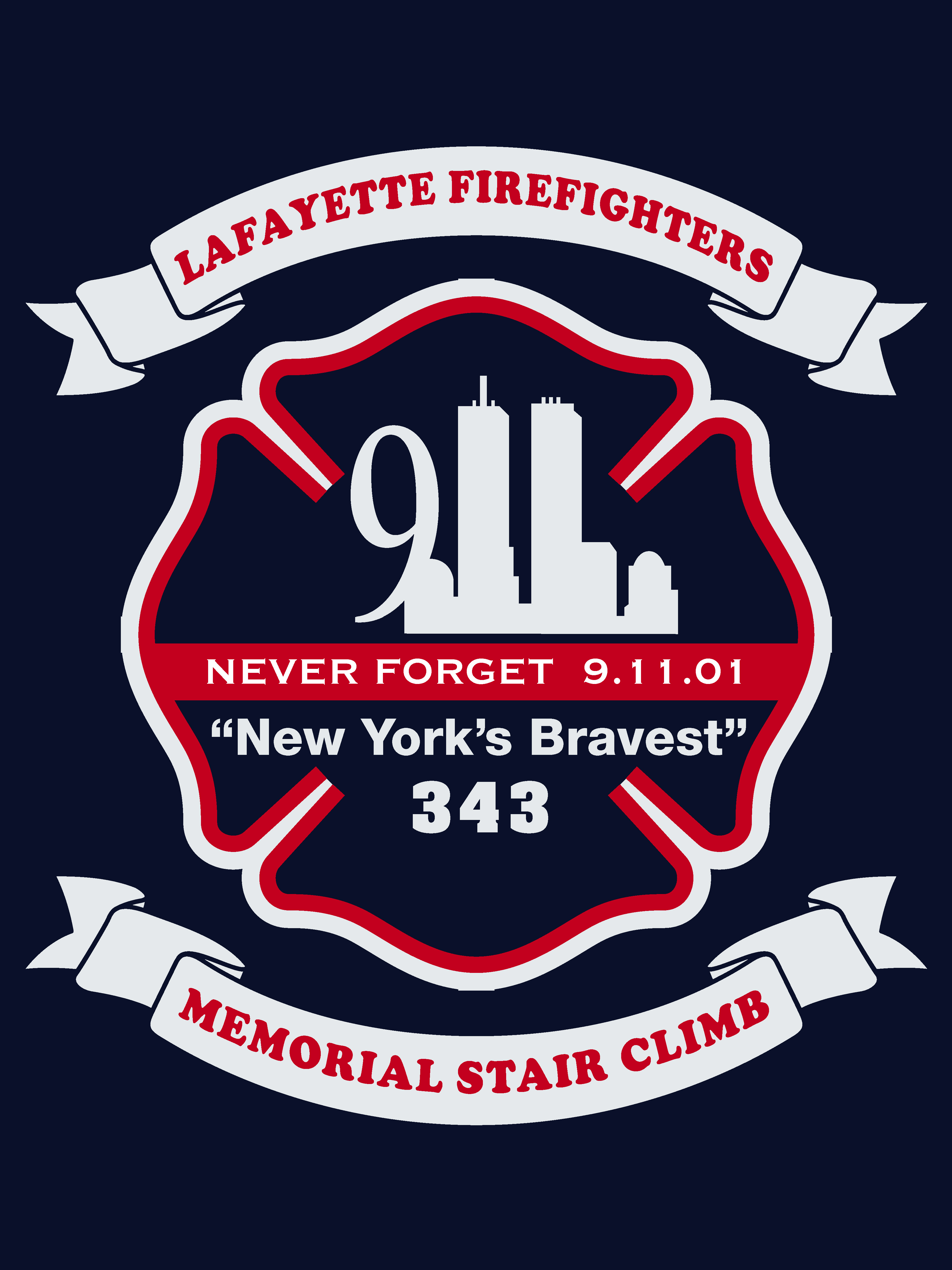 FDNY Firefighters Who Gave Their Lives on 9 11  2001