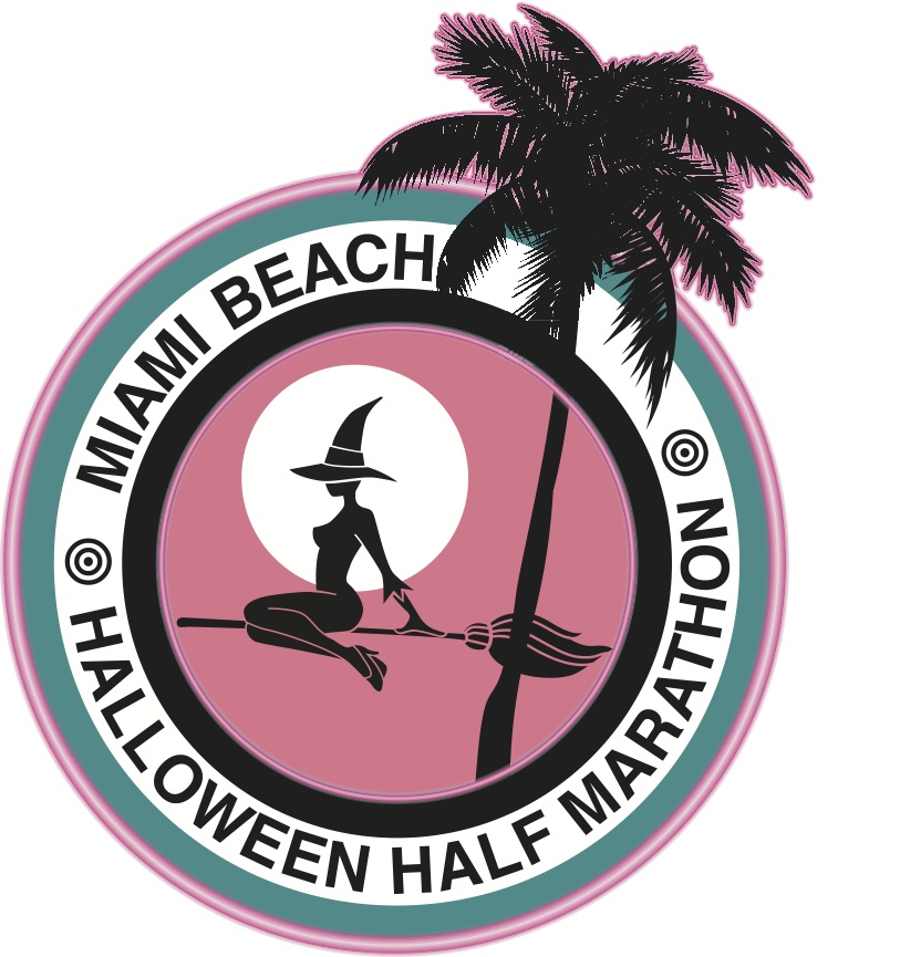 Miami Beach Halloween 2020 2020 Miami Beach Halloween Half Marathon & Freaky 4 Miler. Sat