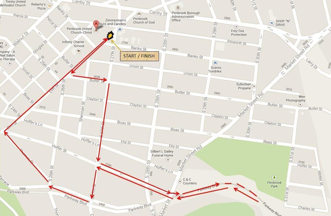 move it for manna 5k run walk harrisburg pa 2015 active