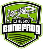 Bonefrog Orlando
