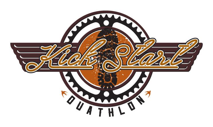 RaceThread.com Kickstart Duathlon